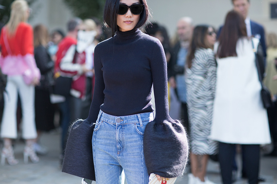 street-style-paris-fashion-week-womens-spring-summer-2016-part-2-4.jpg