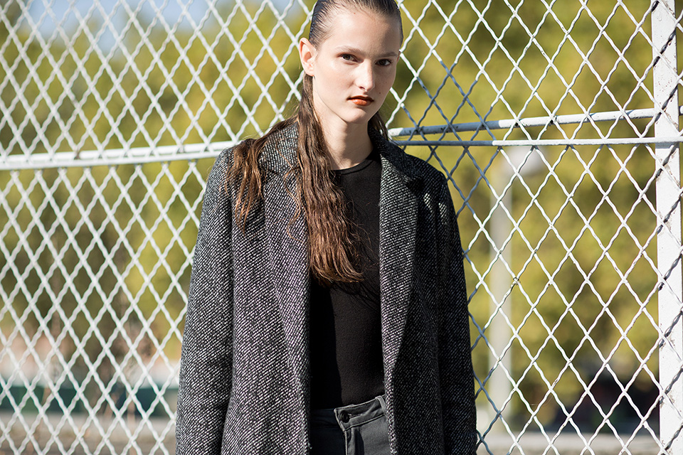 street-style-paris-fashion-week-womens-spring-summer-2016-part-2-3.jpg