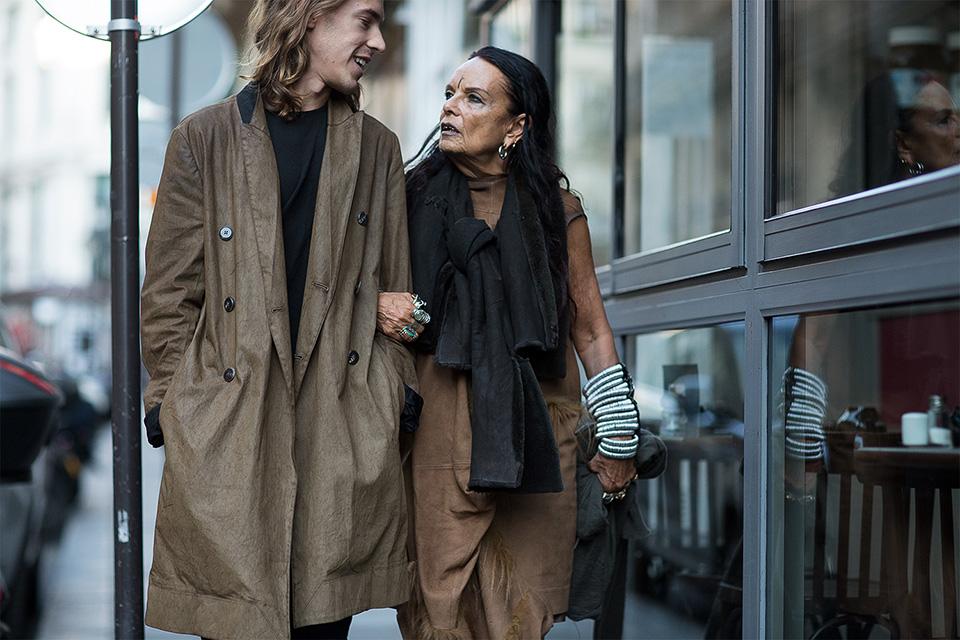 street-style-paris-fashion-week-womens-spring-summer-2016-part-2-2.jpg