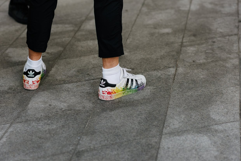 seoul-fashion-week-2015-street-style-day-2-14.jpg