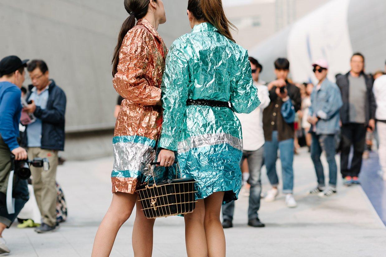 seoul-fashion-week-2015-street-style-day-3-10.jpg