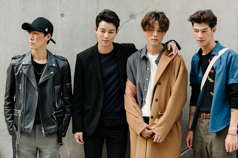 seoul-fashion-week-2015-street-style-day-3-06.jpg