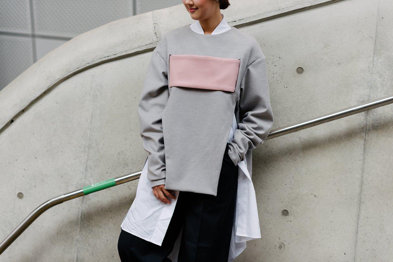 seoul-fashion-week-2015-street-style-day-4-10.jpg