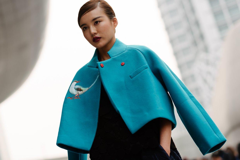 seoul-fashion-week-2015-street-style-day-4-06.jpg