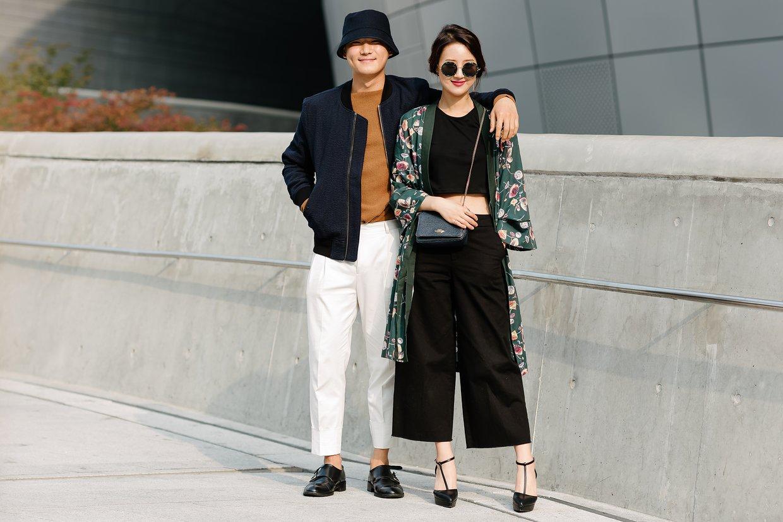 seoul-fashion-week-spring-2016-street-style-05.jpg