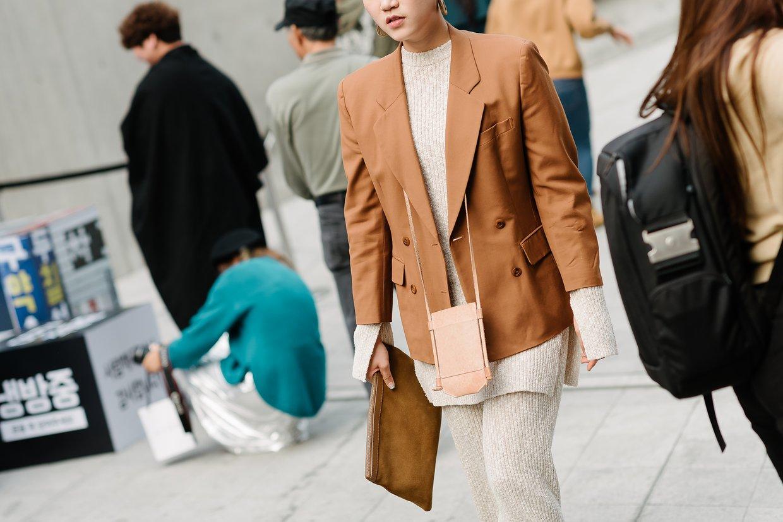 seoul-fashion-week-street-style-day-6-02.jpg