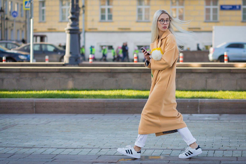 01-russia-street-style.jpg