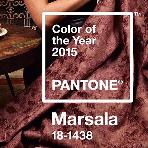 pantone-color-of-the-year-2015-marsala.jpg