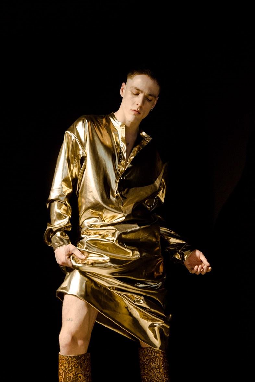 Vivienne Westwood AW16