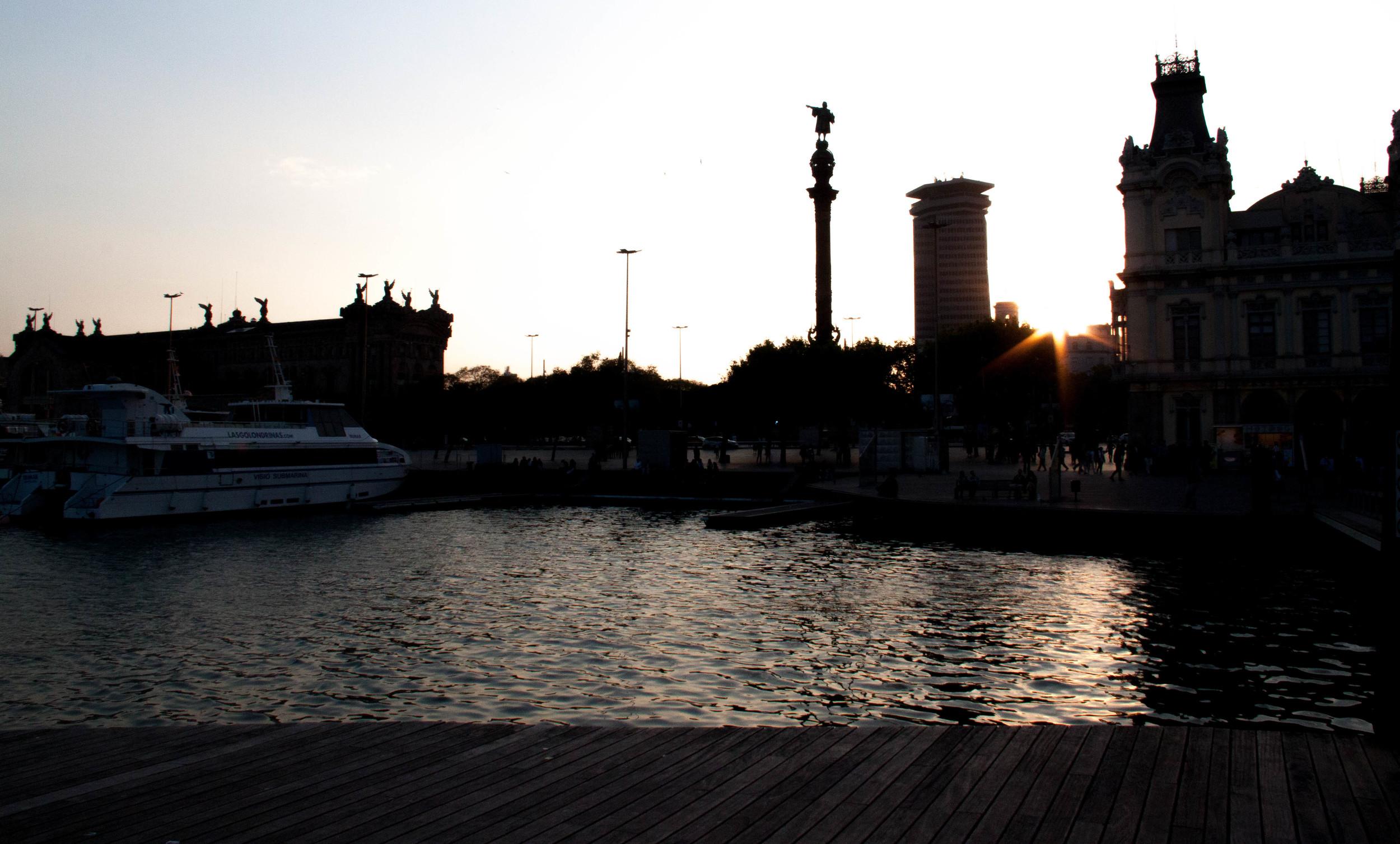Barcellona_DENIM PV_maggio2016-21.jpg