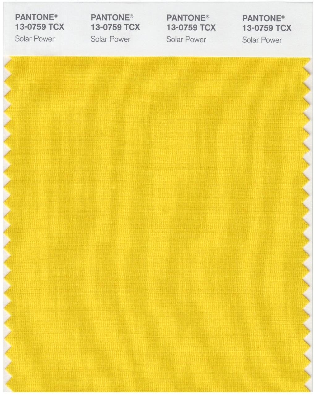 130759.jpg