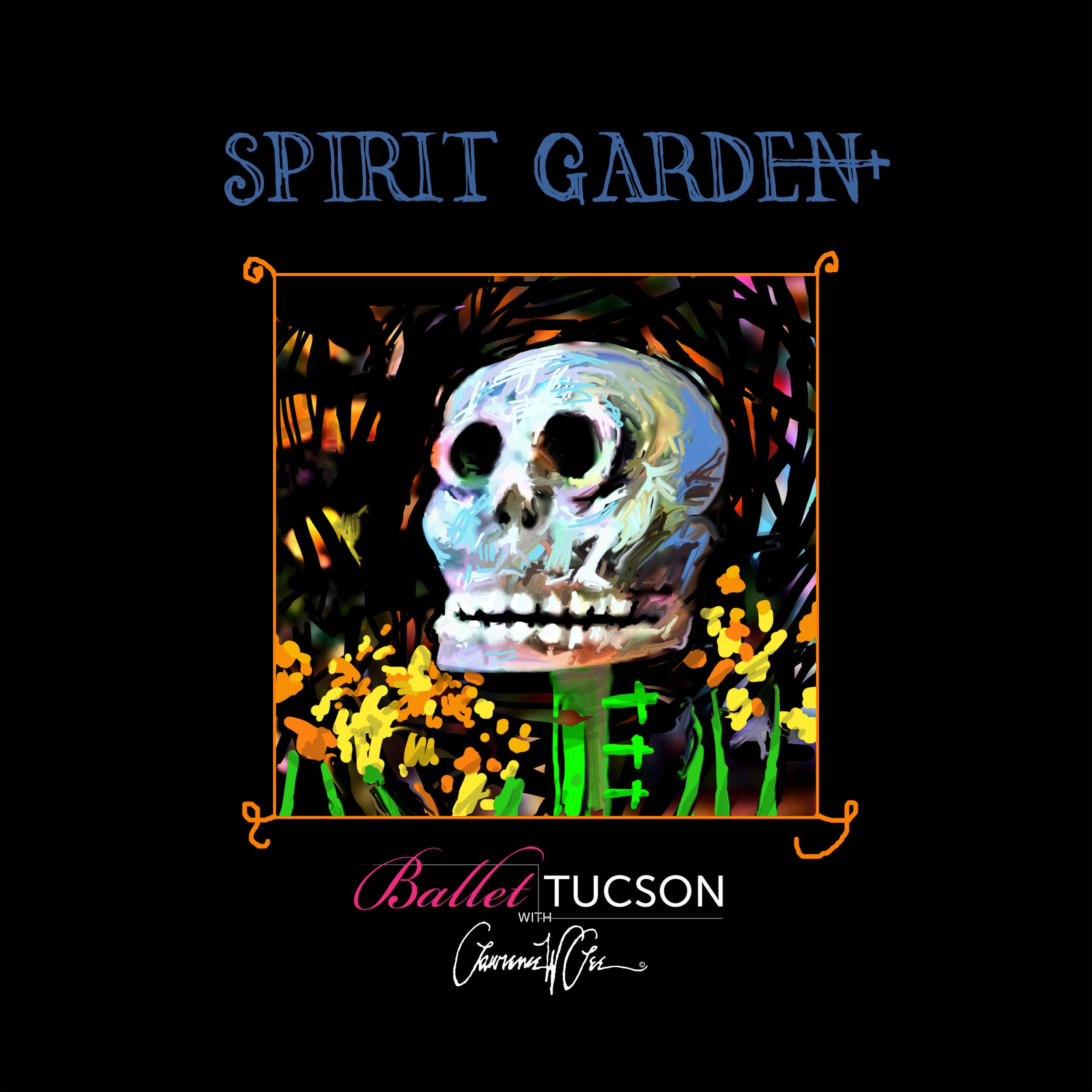 Spirit Garden.jpg