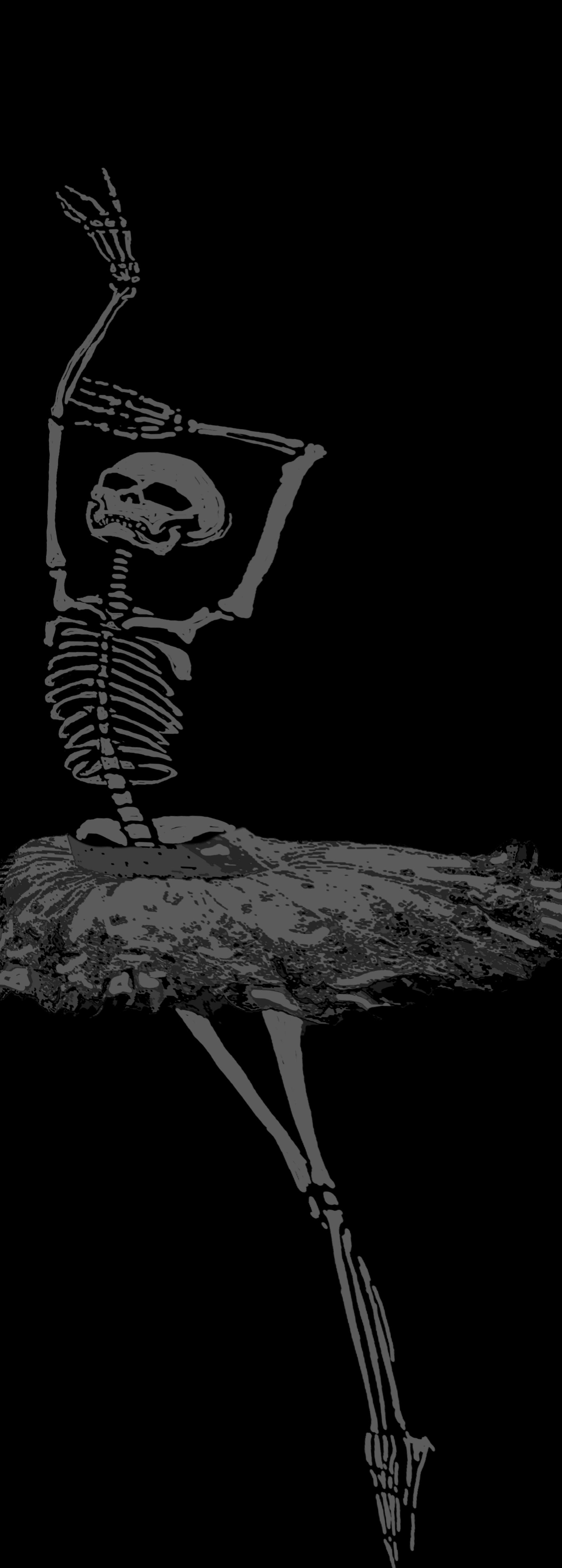 dancer warp 3.jpg