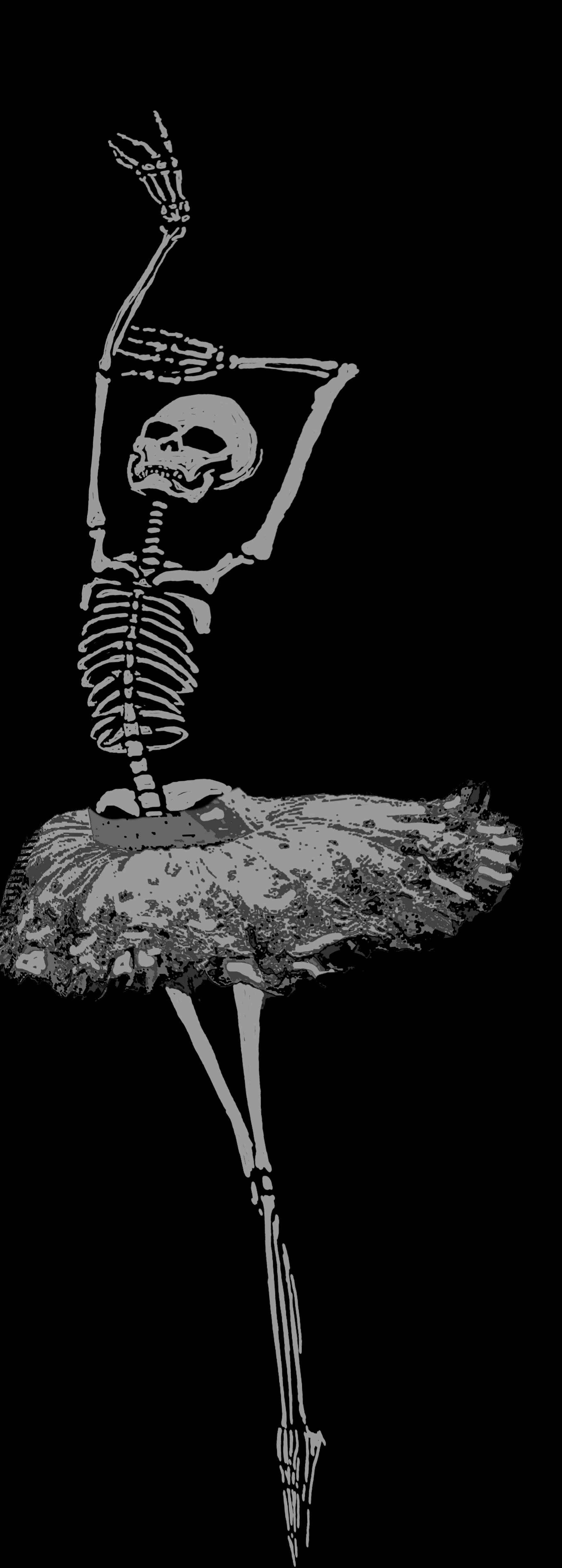 dancer warp 2.jpg