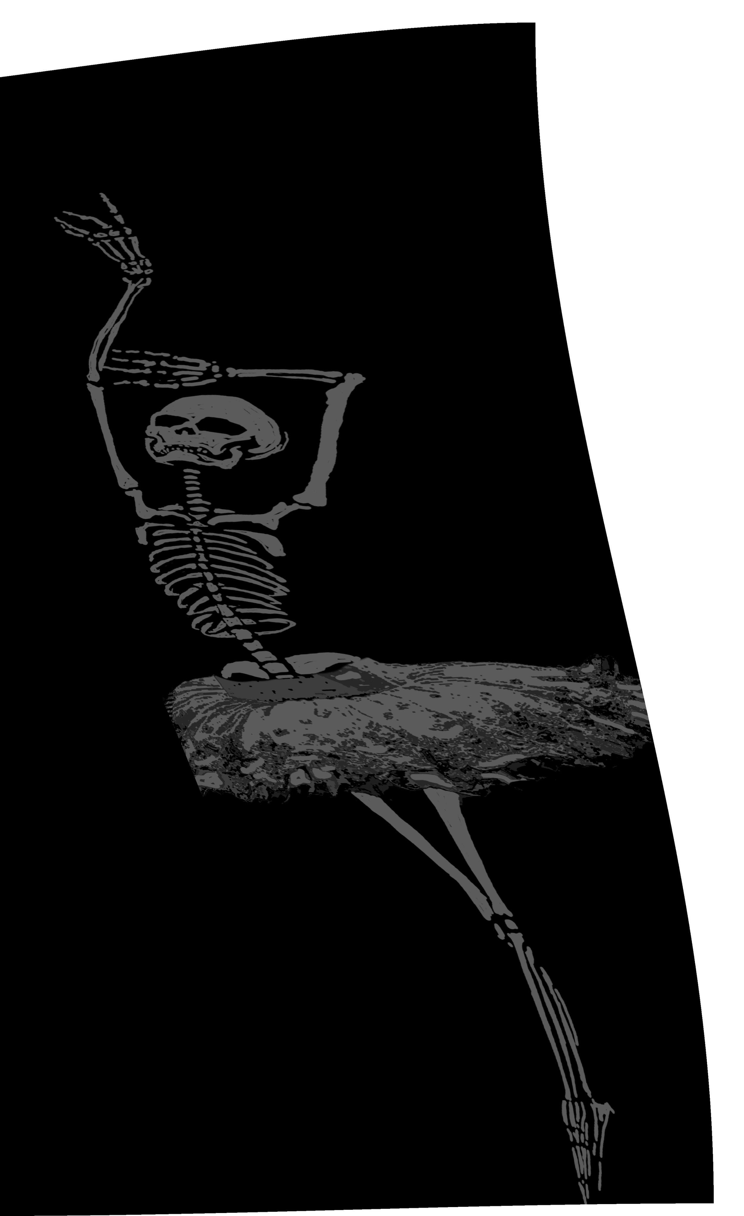 dancer warp 5.jpg