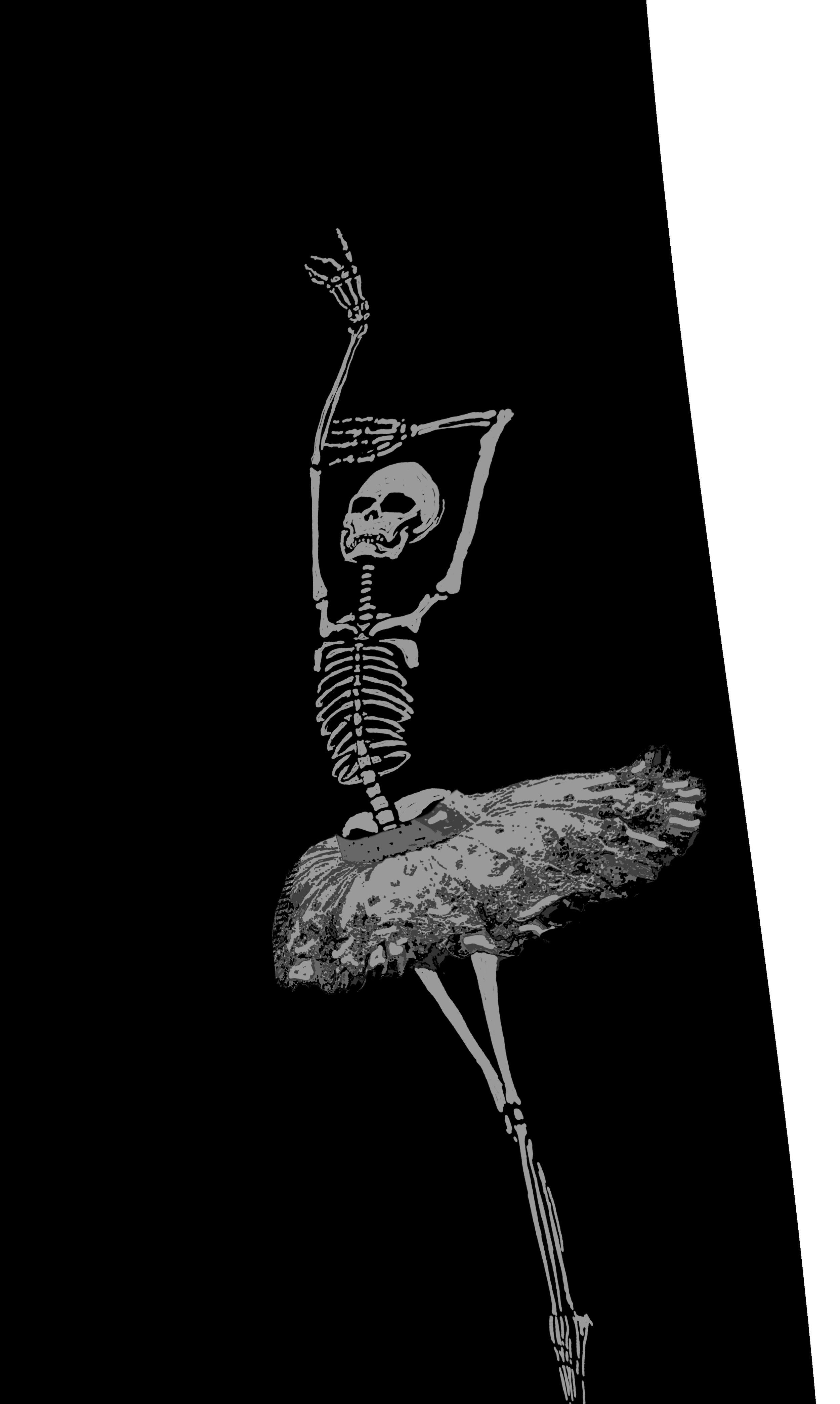 dancer warp 4.jpg