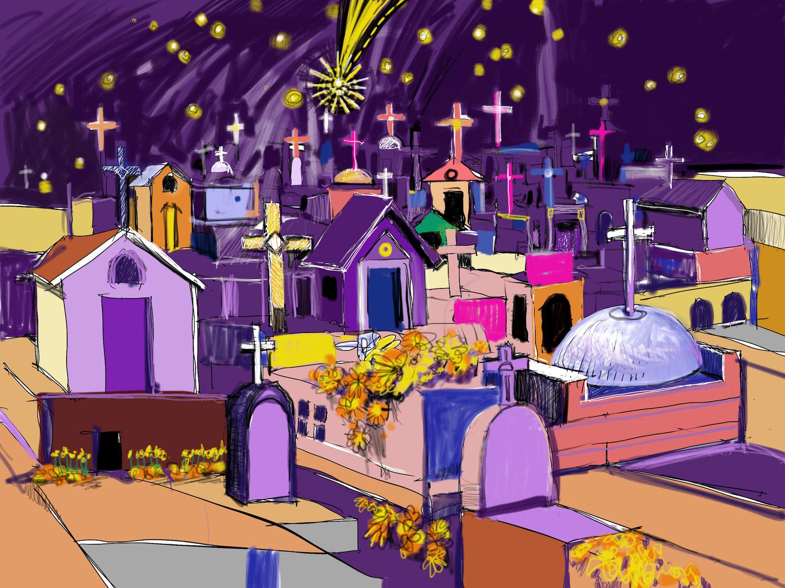 01 - Graveyard Optimized.jpg
