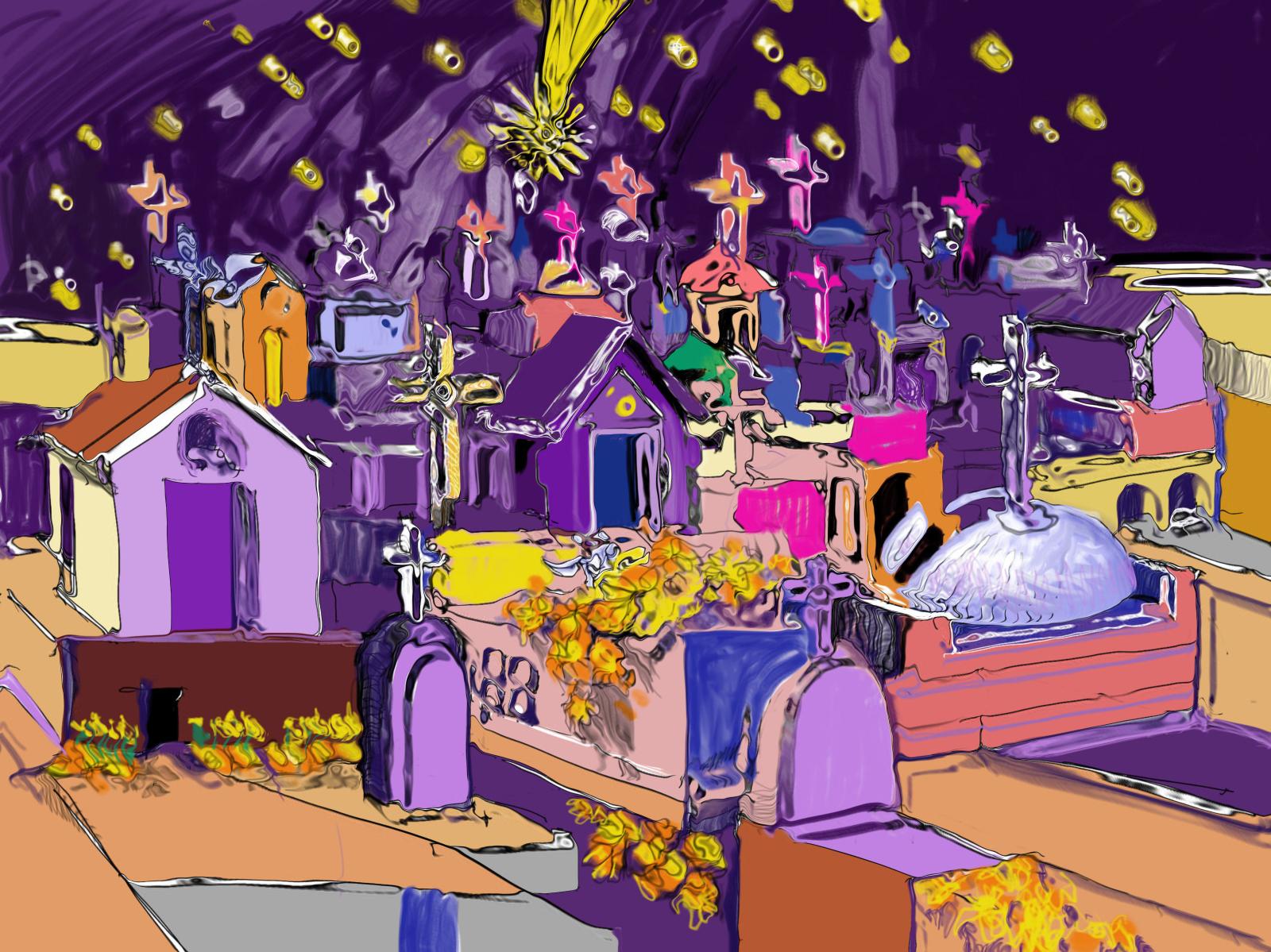 03 - Graveyard.jpg
