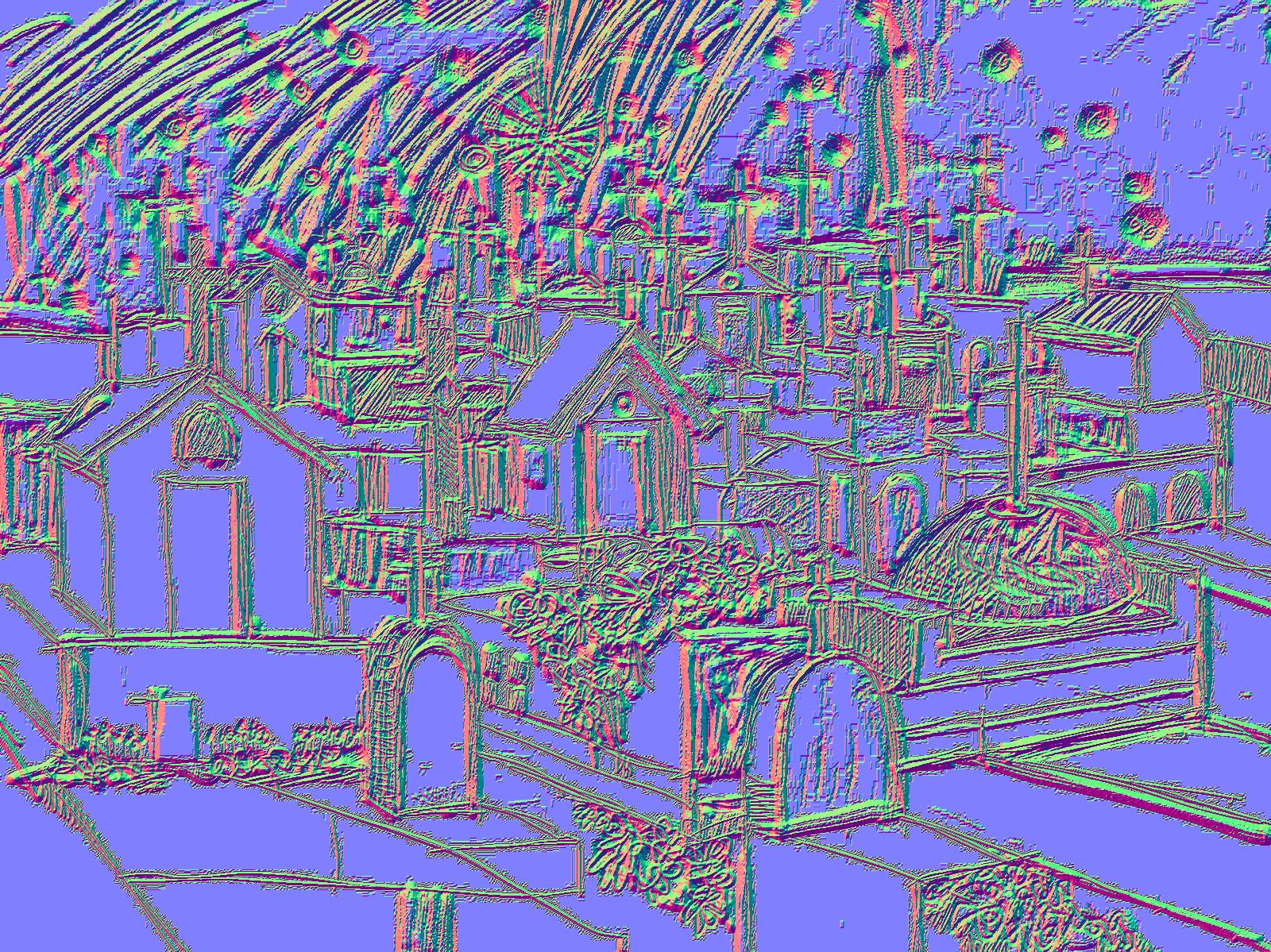 05 - Graveyard.jpg