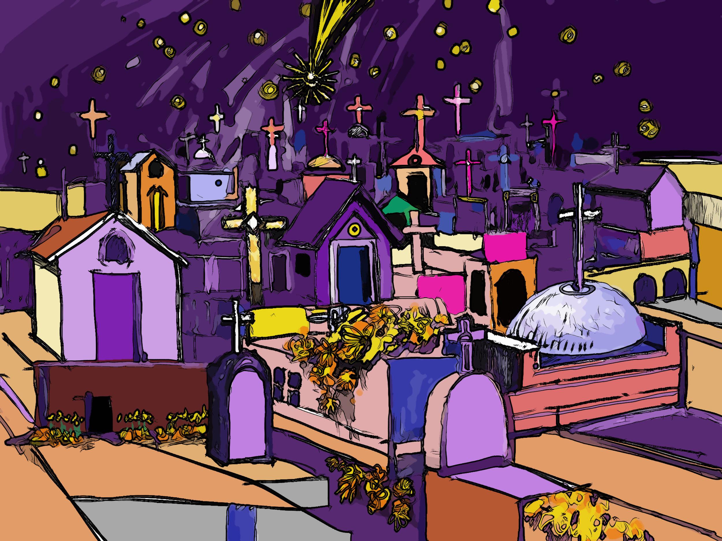 graveyardcomic.jpg