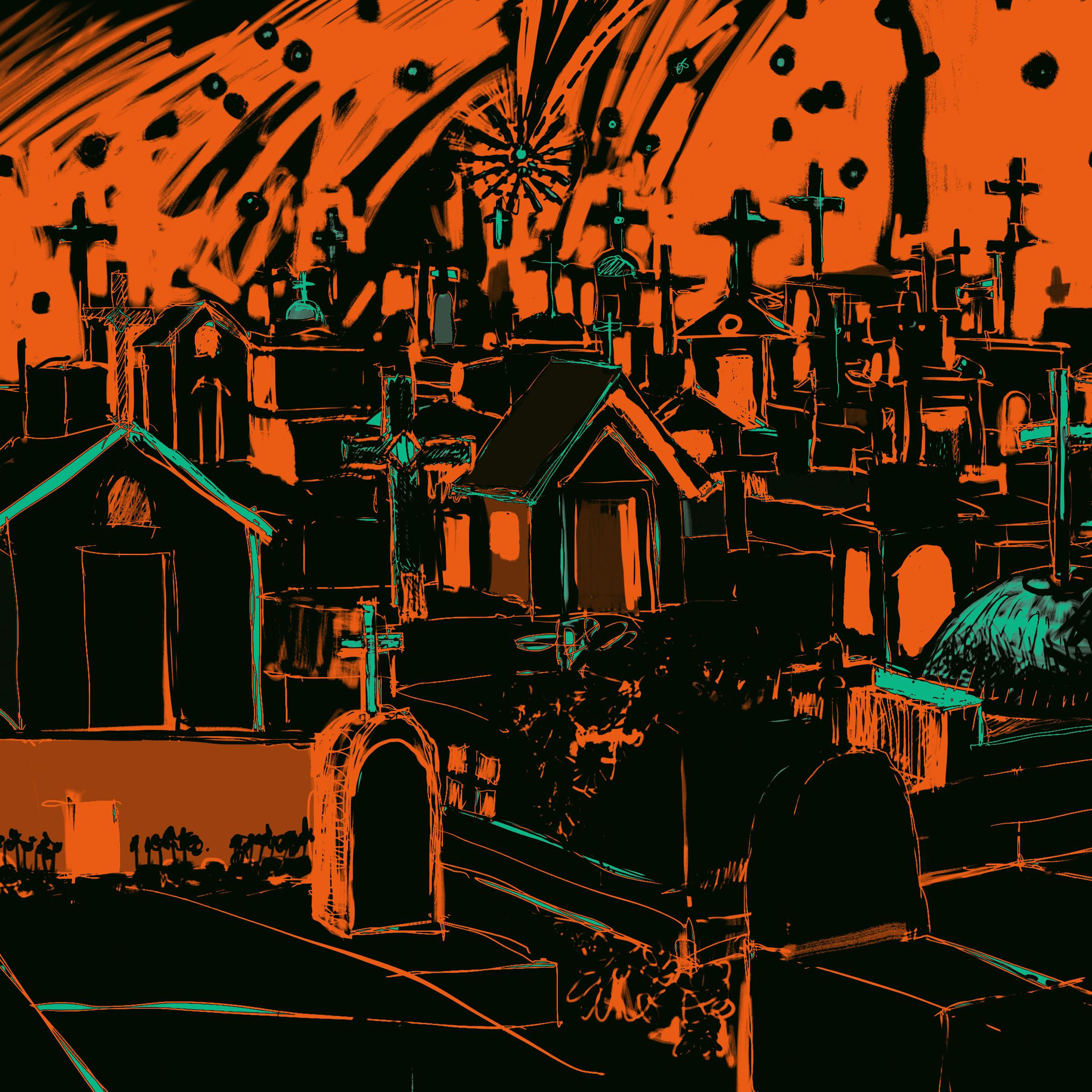 graveyardred.jpg