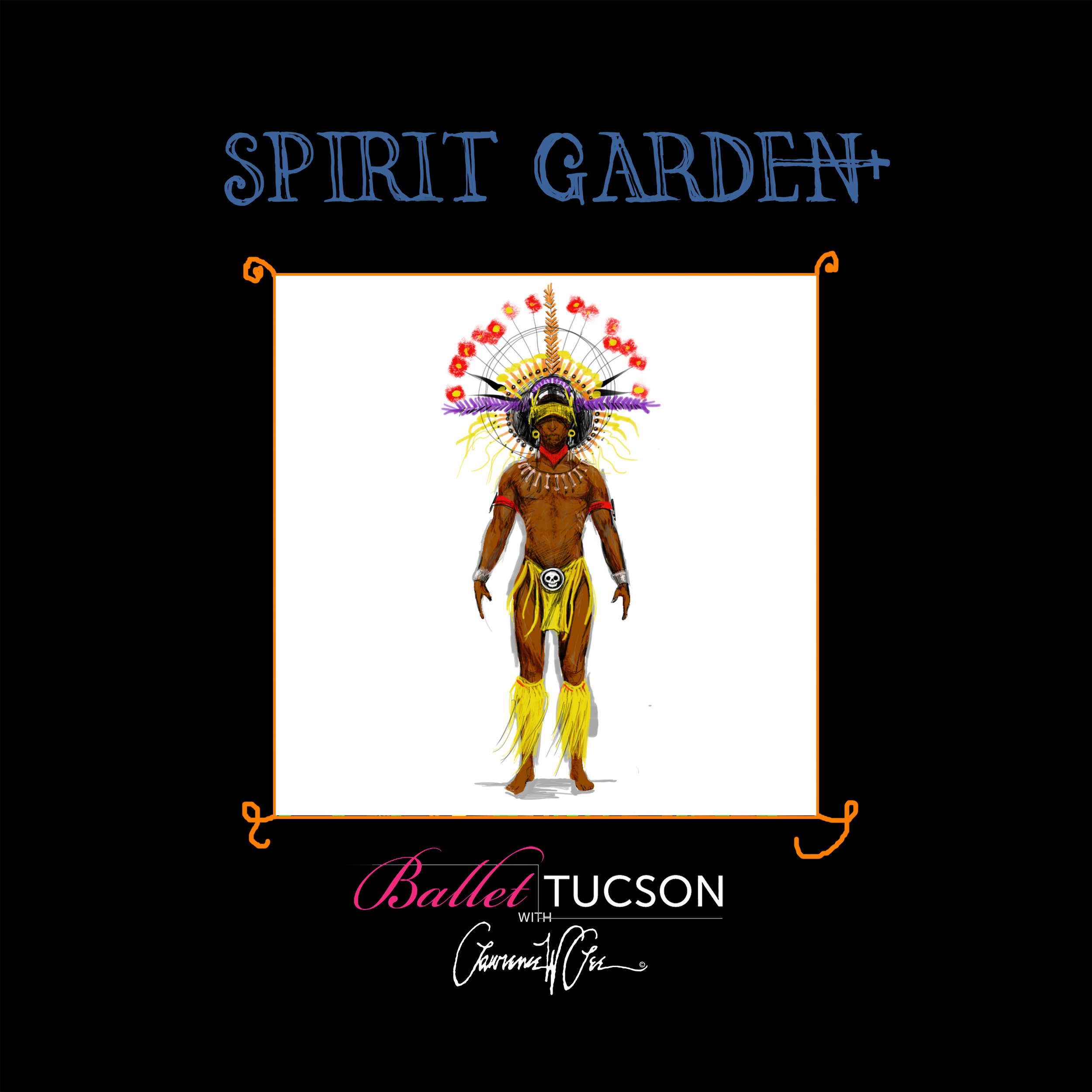 Spirit Garden Costume.jpg