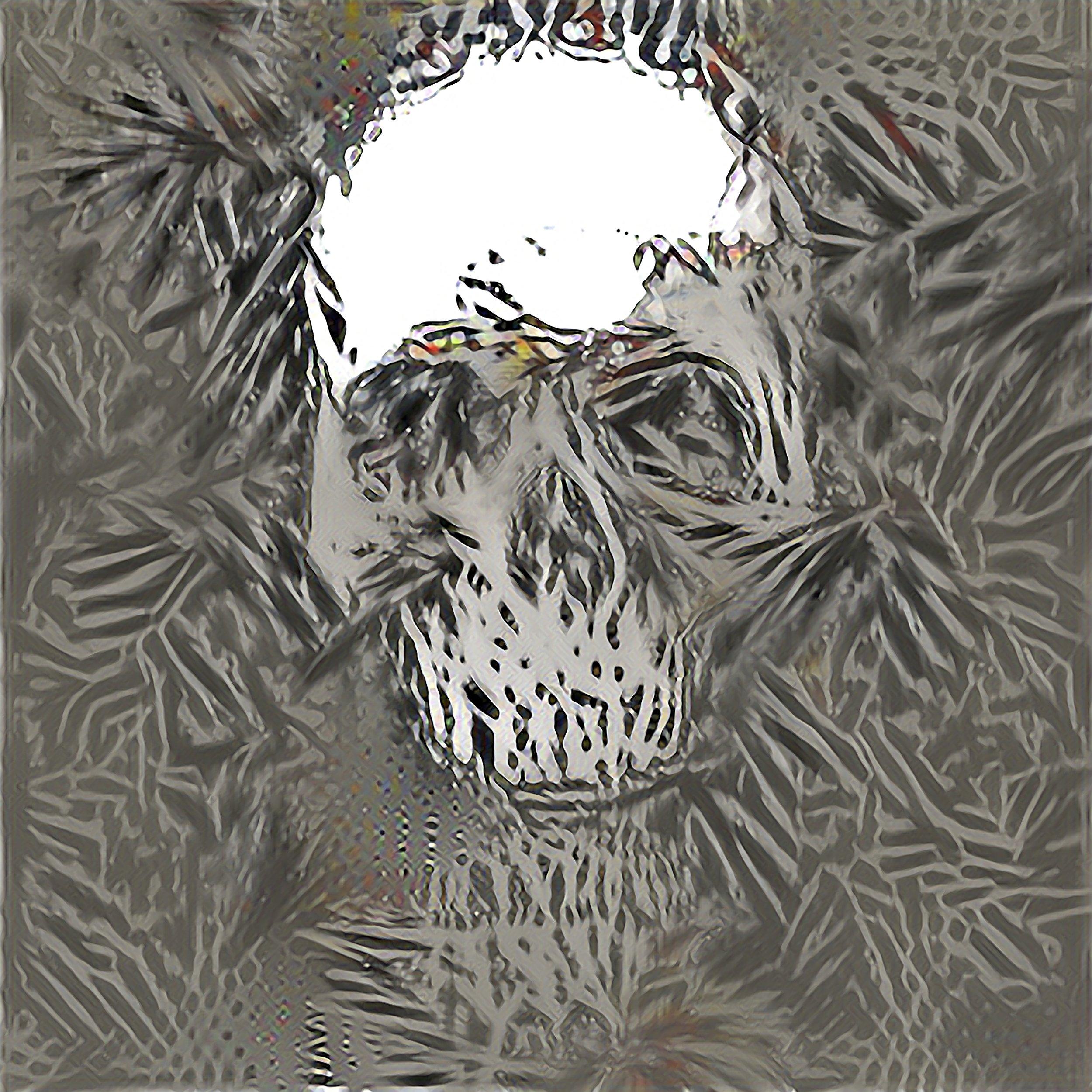 Spirit Garden Skull 06 Optimized-Exposure-Newskullrise.jpg