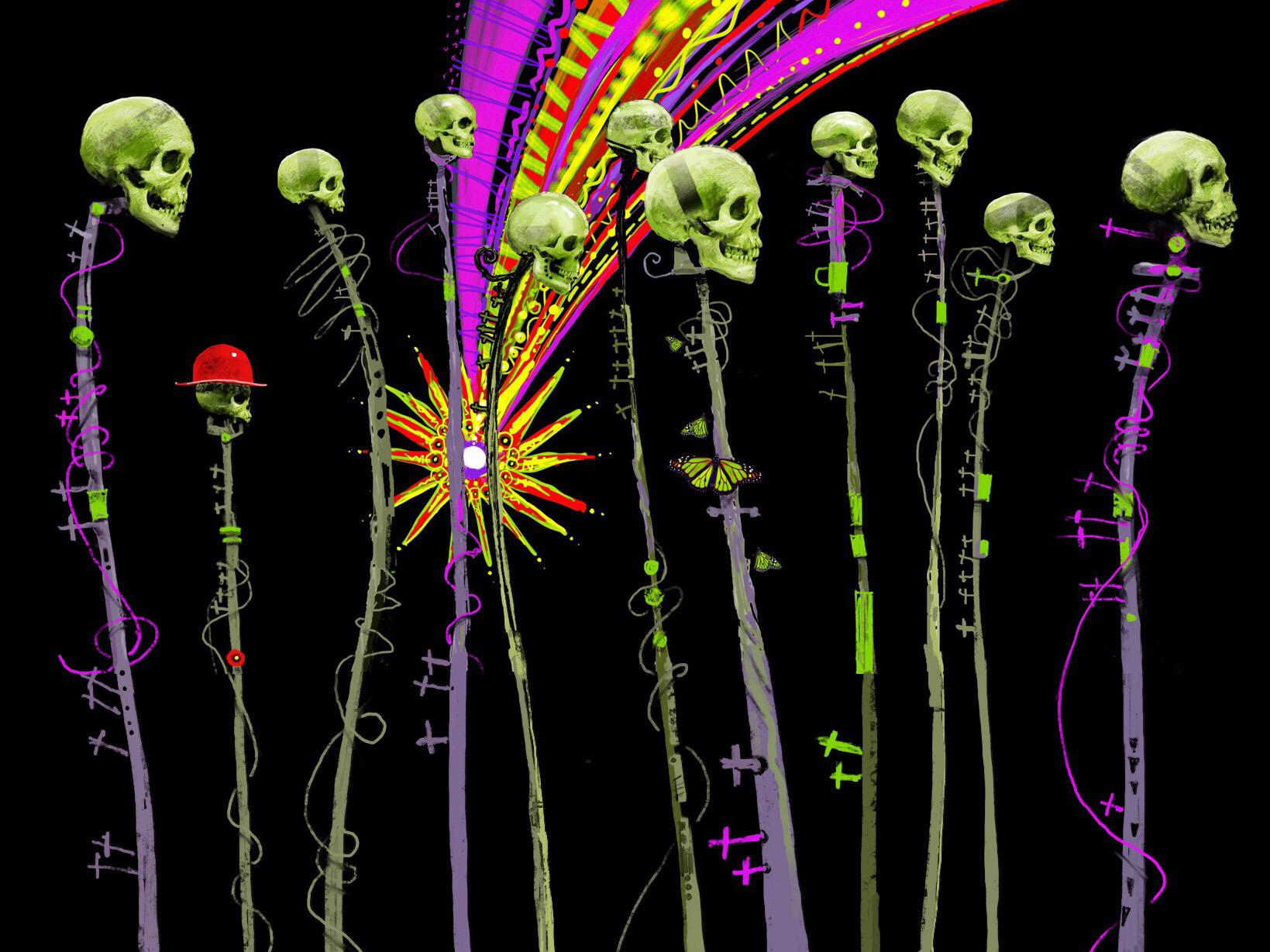 Skull_Parade_1_4x3.jpg