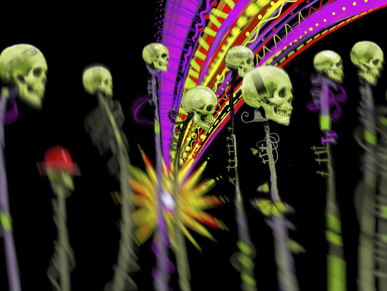 Working Skull Parade_Bokeh_2.jpg
