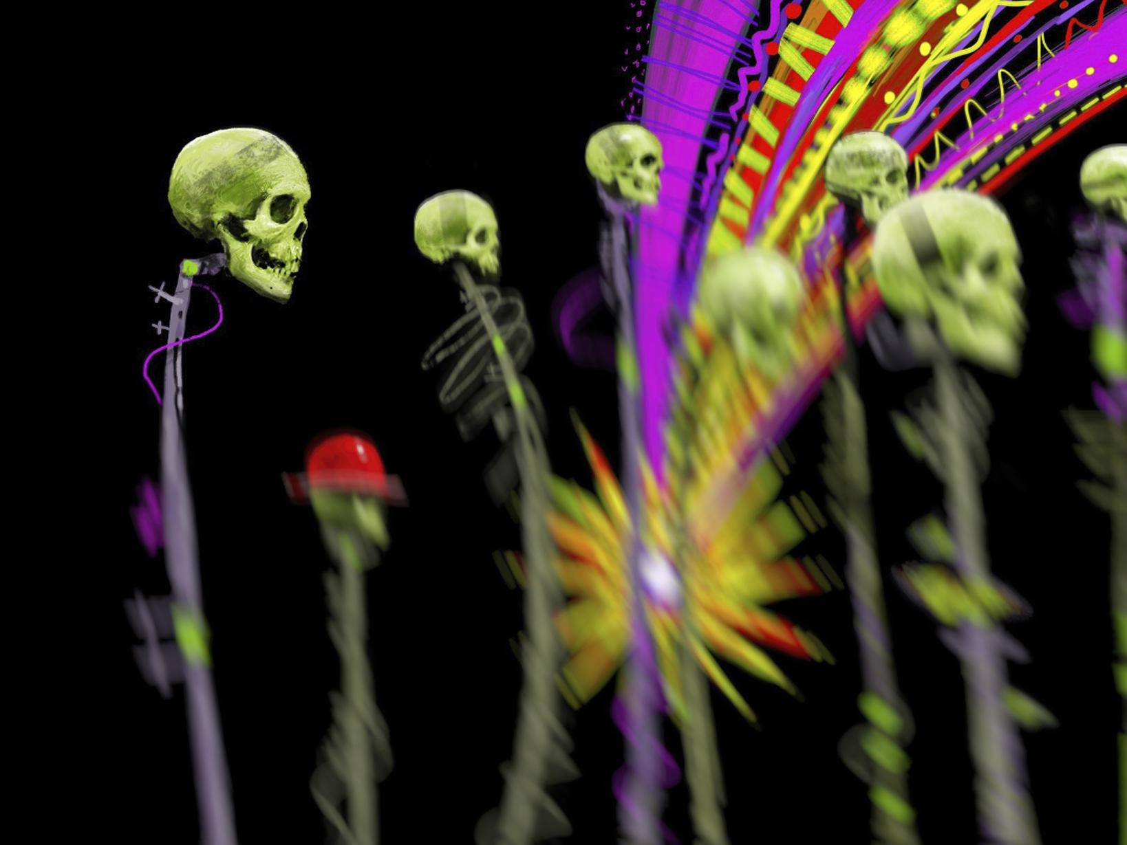 Working Skull Parade_Bokeh_5.jpg