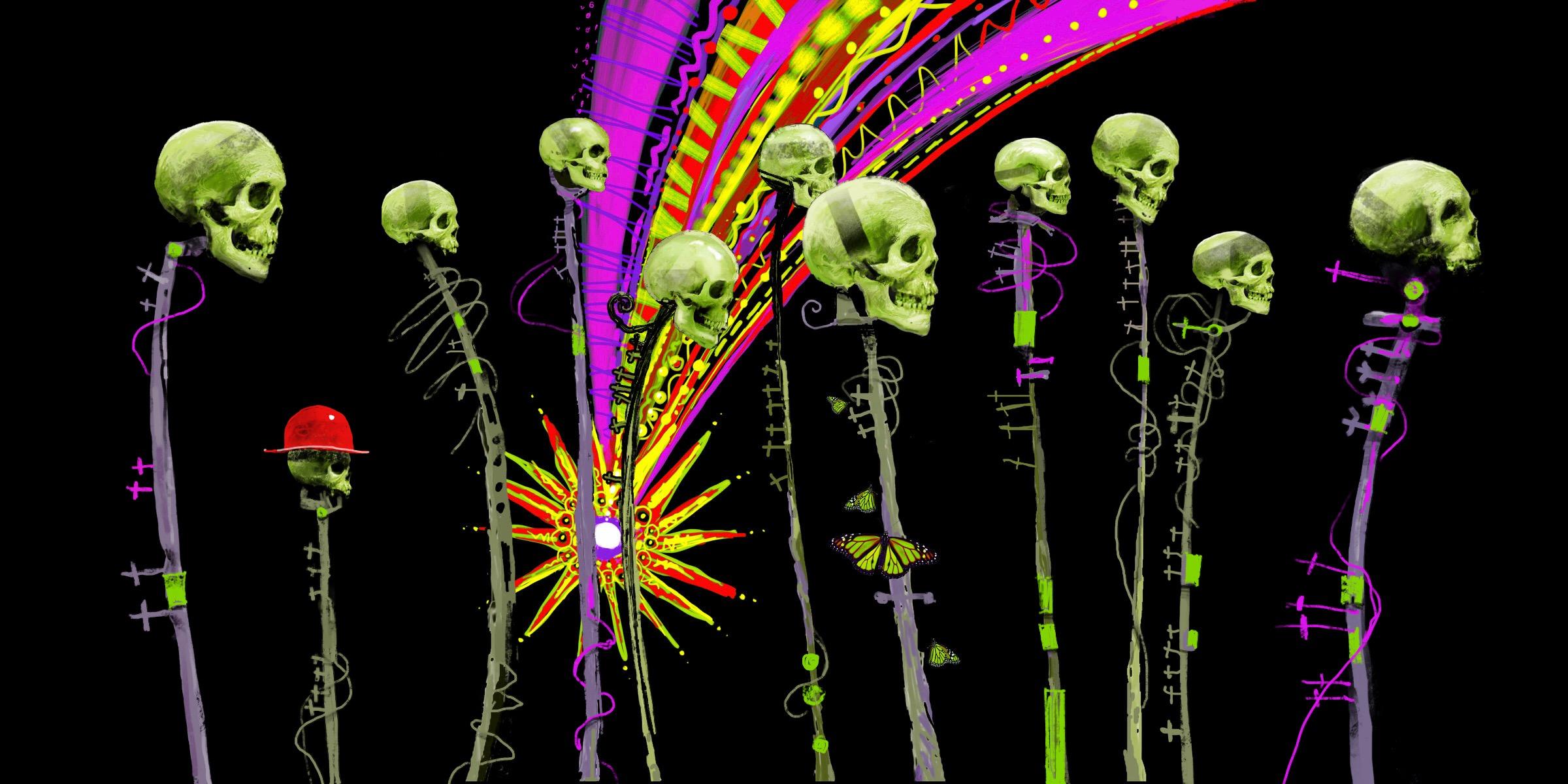 Working Skull Parade.jpg