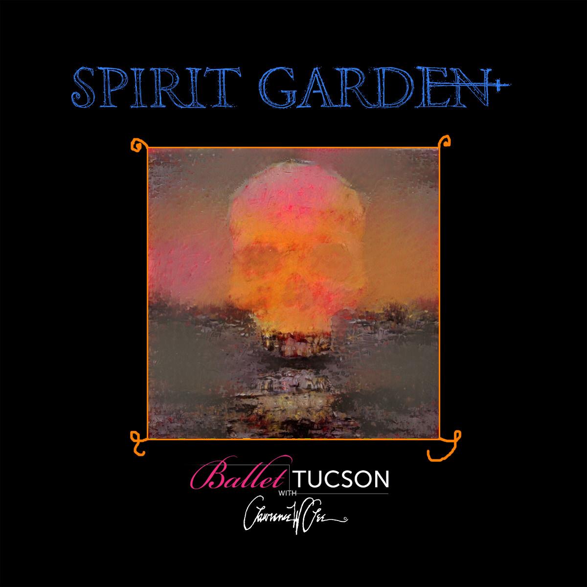 Spirit Garden SkullOPT.jpg