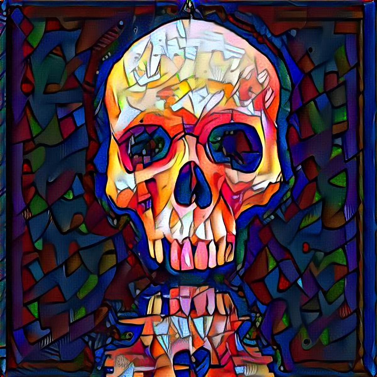 CandySkull (2) copy.jpg