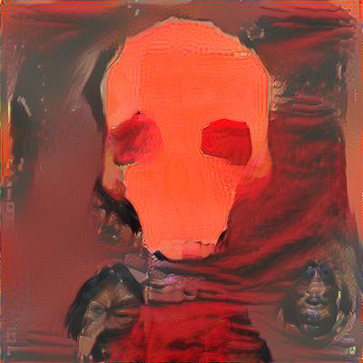 RedSkull.jpeg