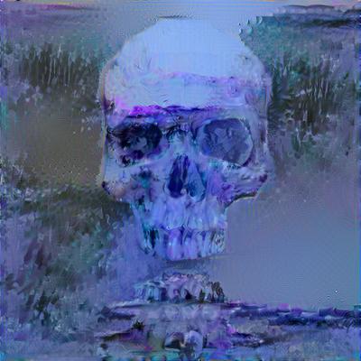 Spirit Garden Skull 03 small.jpeg