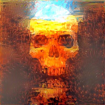 Spirit Garden Skull 05 small.jpeg