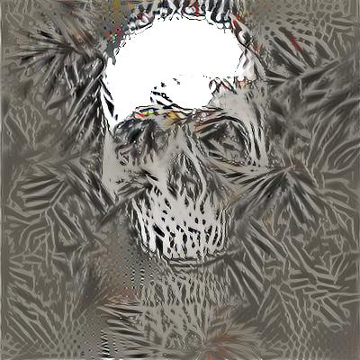 Spirit Garden Skull 06 small.jpeg
