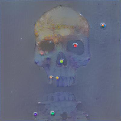 Spirit Garden Skull 07 small.jpeg