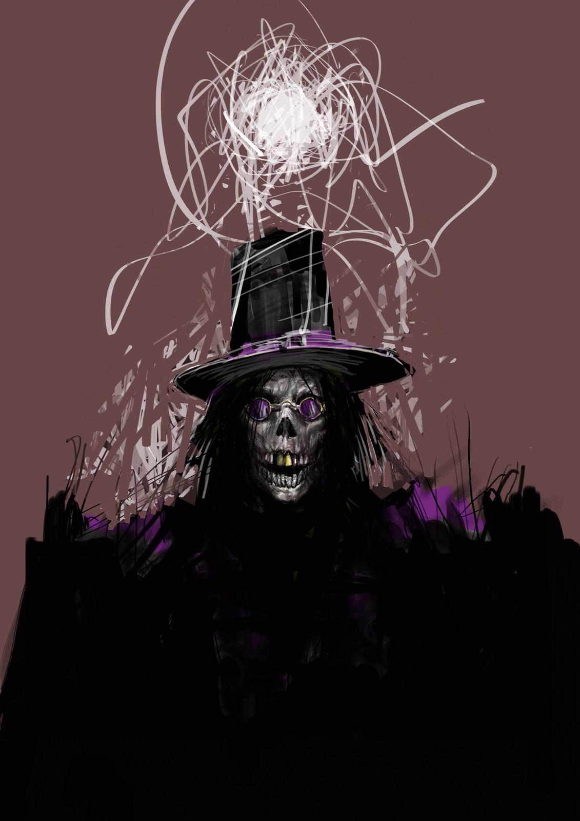 Pilgrim SkullOPT.jpg