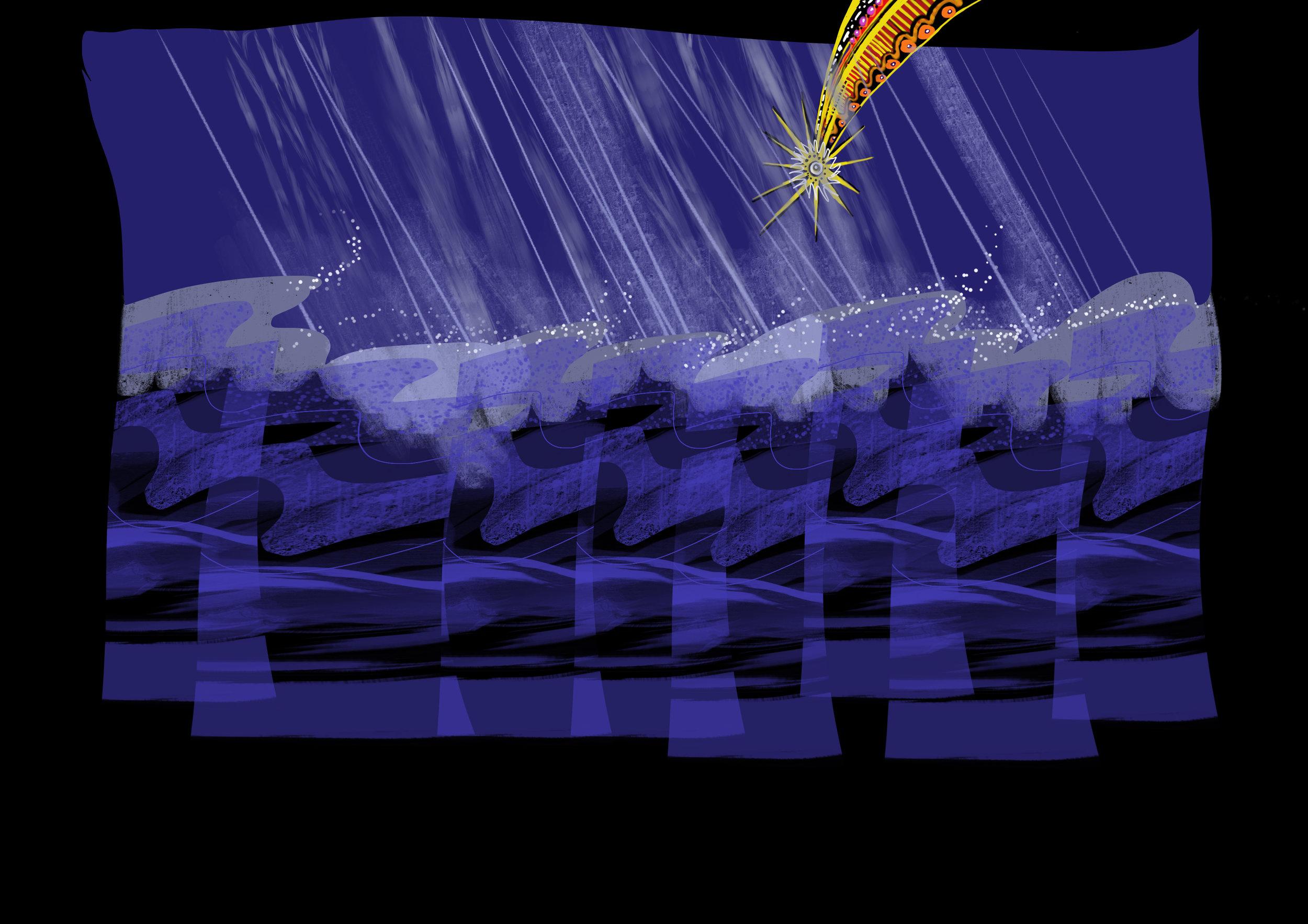 Flood_and_CometBlack.jpg