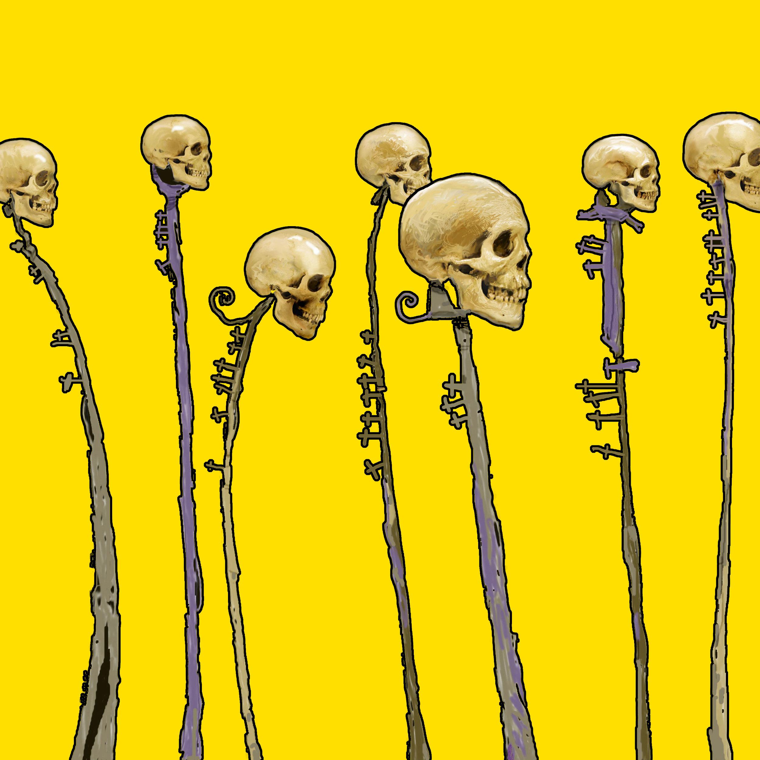skullparadeworking.jpg