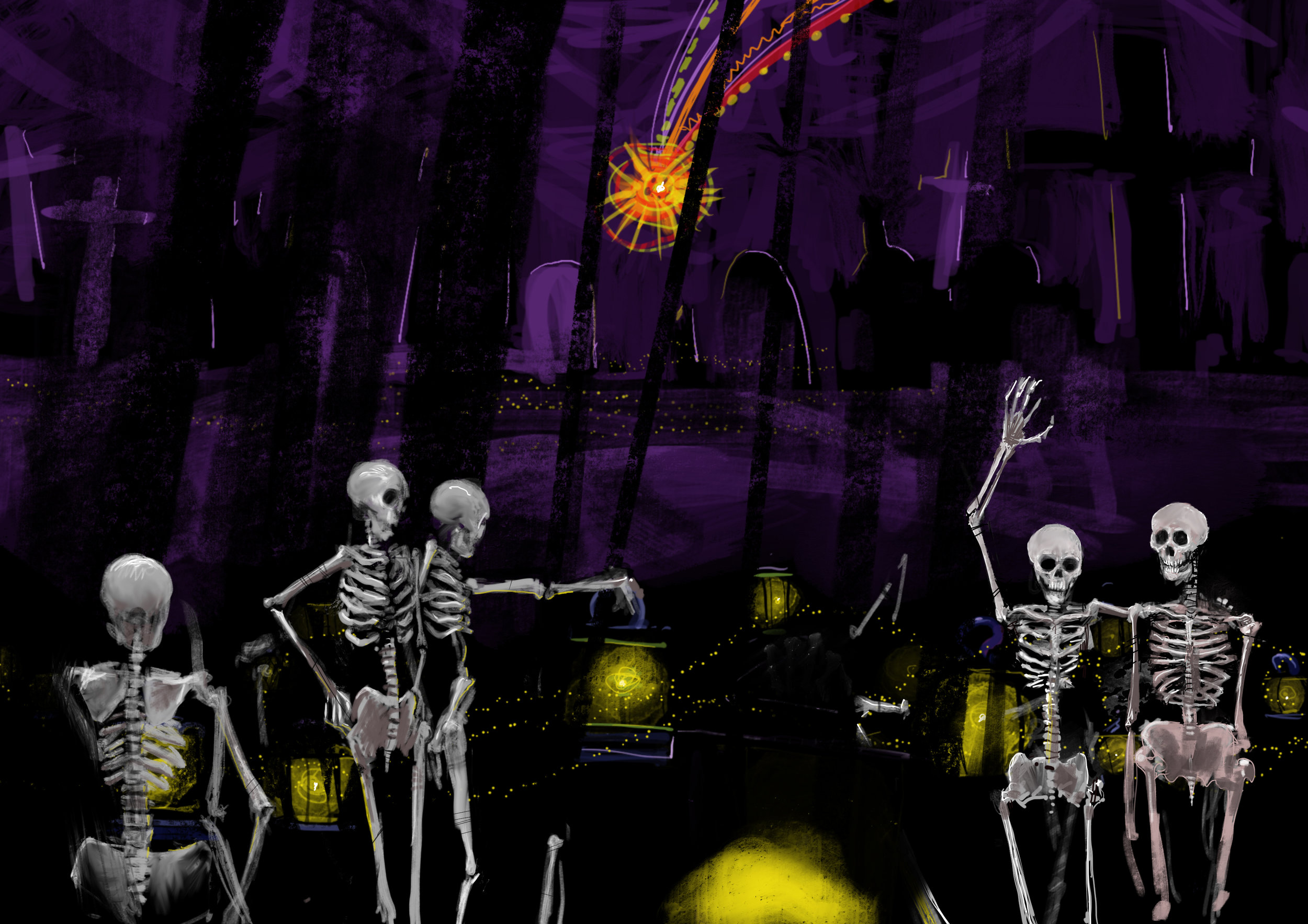 Lanterns&Skeletons.jpg