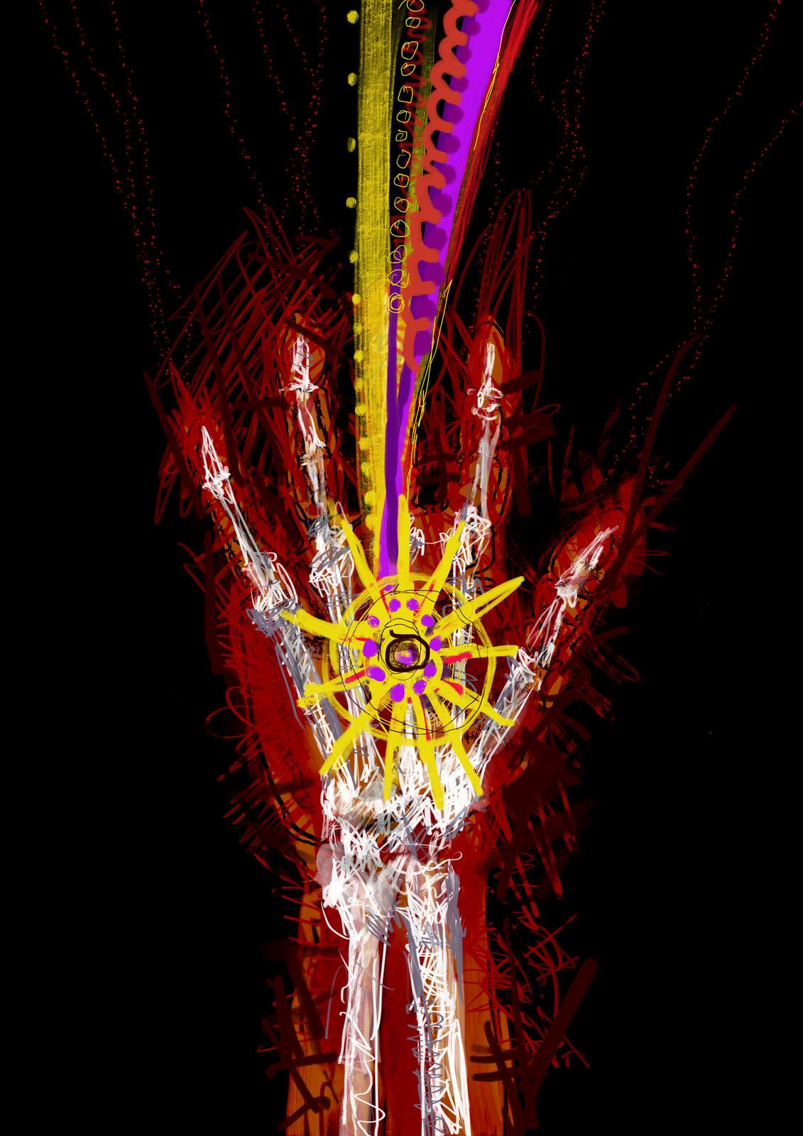 Red Hand OPT.jpg