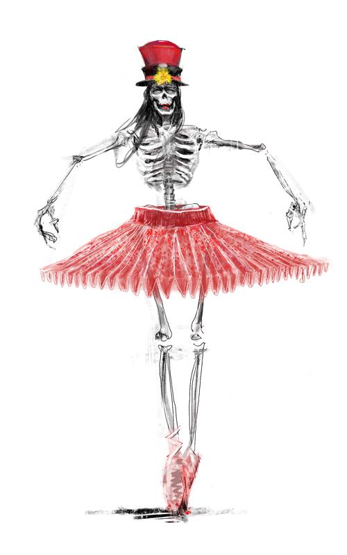 Red_Dancer.jpg
