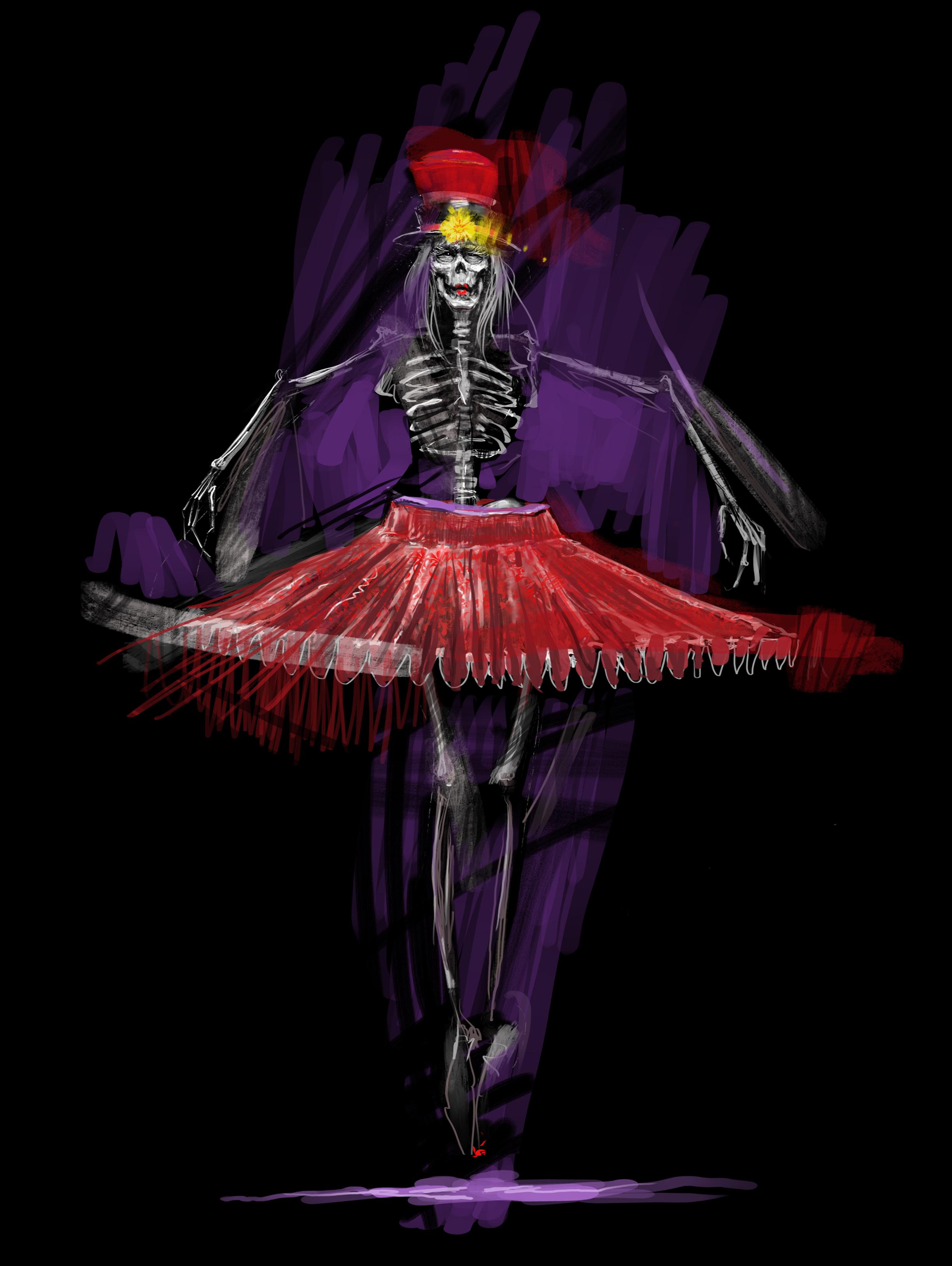 Red_Dancer Straightened.jpg