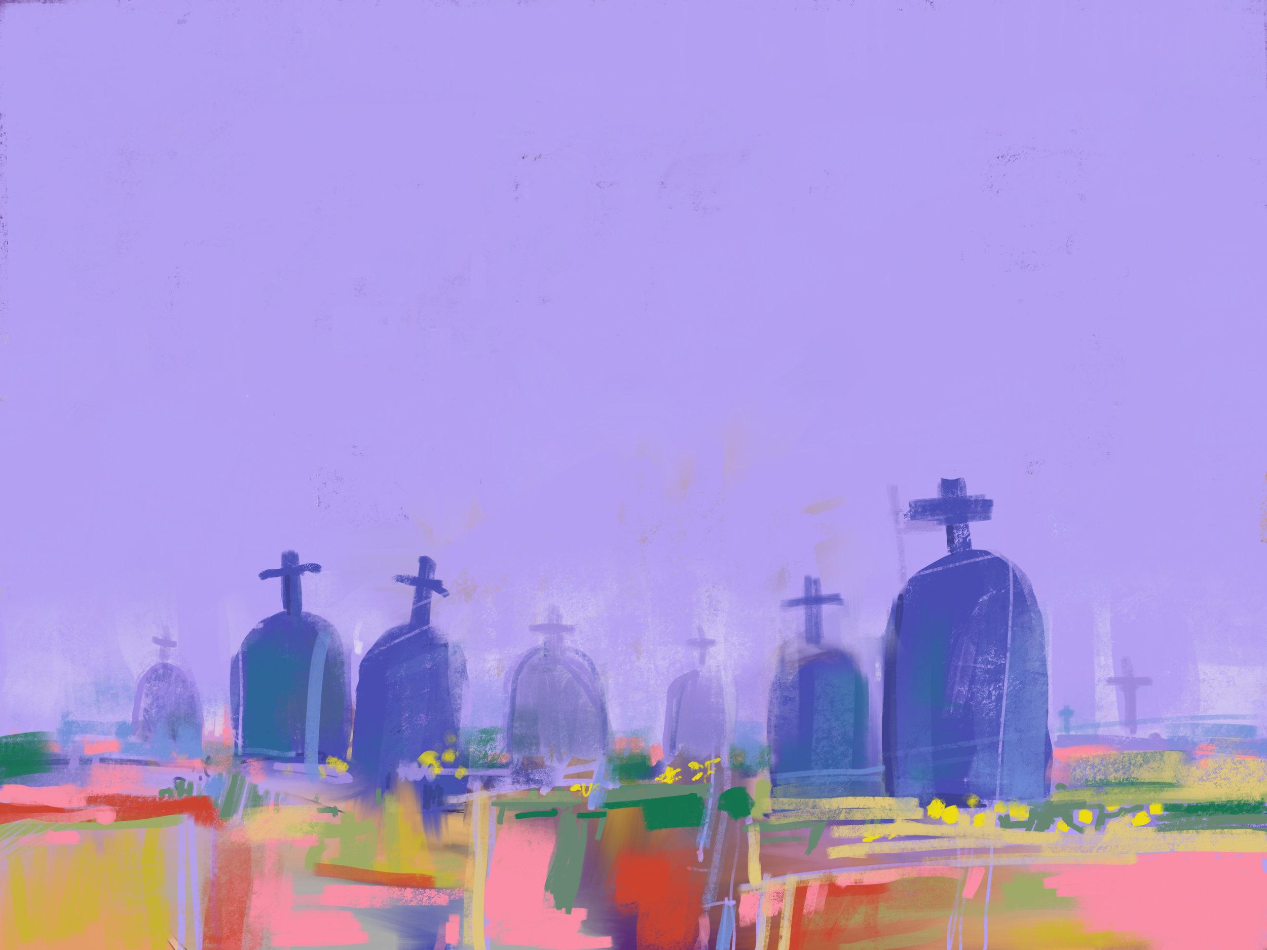 Cemetery-DAY.jpg
