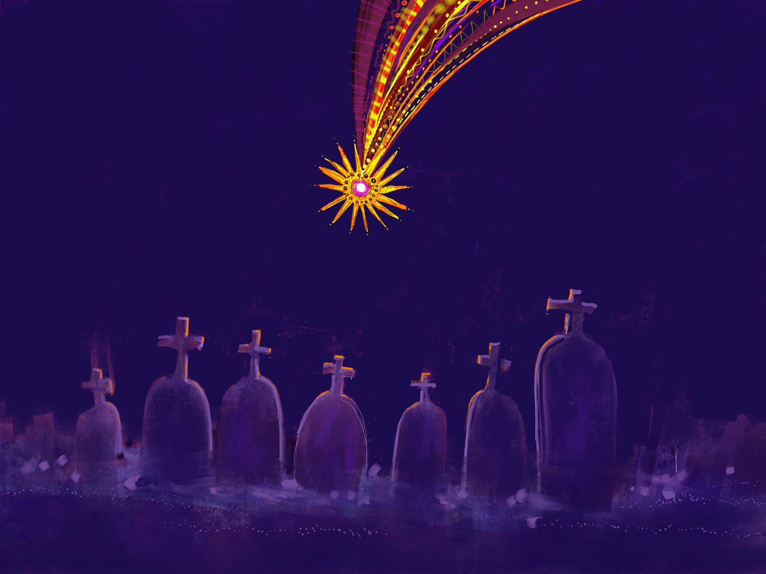 Cemetery-NIGHT-COMET.jpg