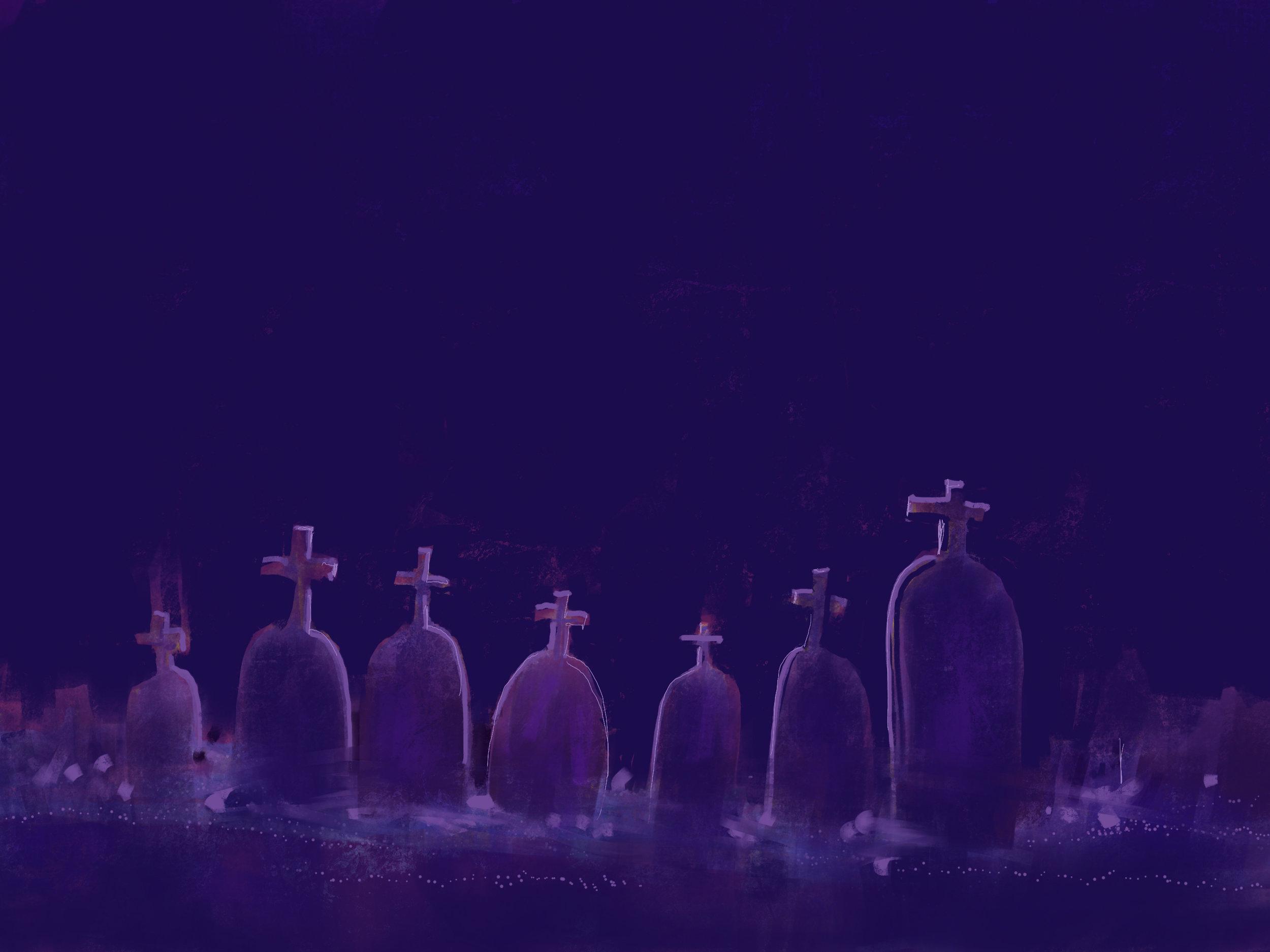 Cemetery-NIGHT.jpg