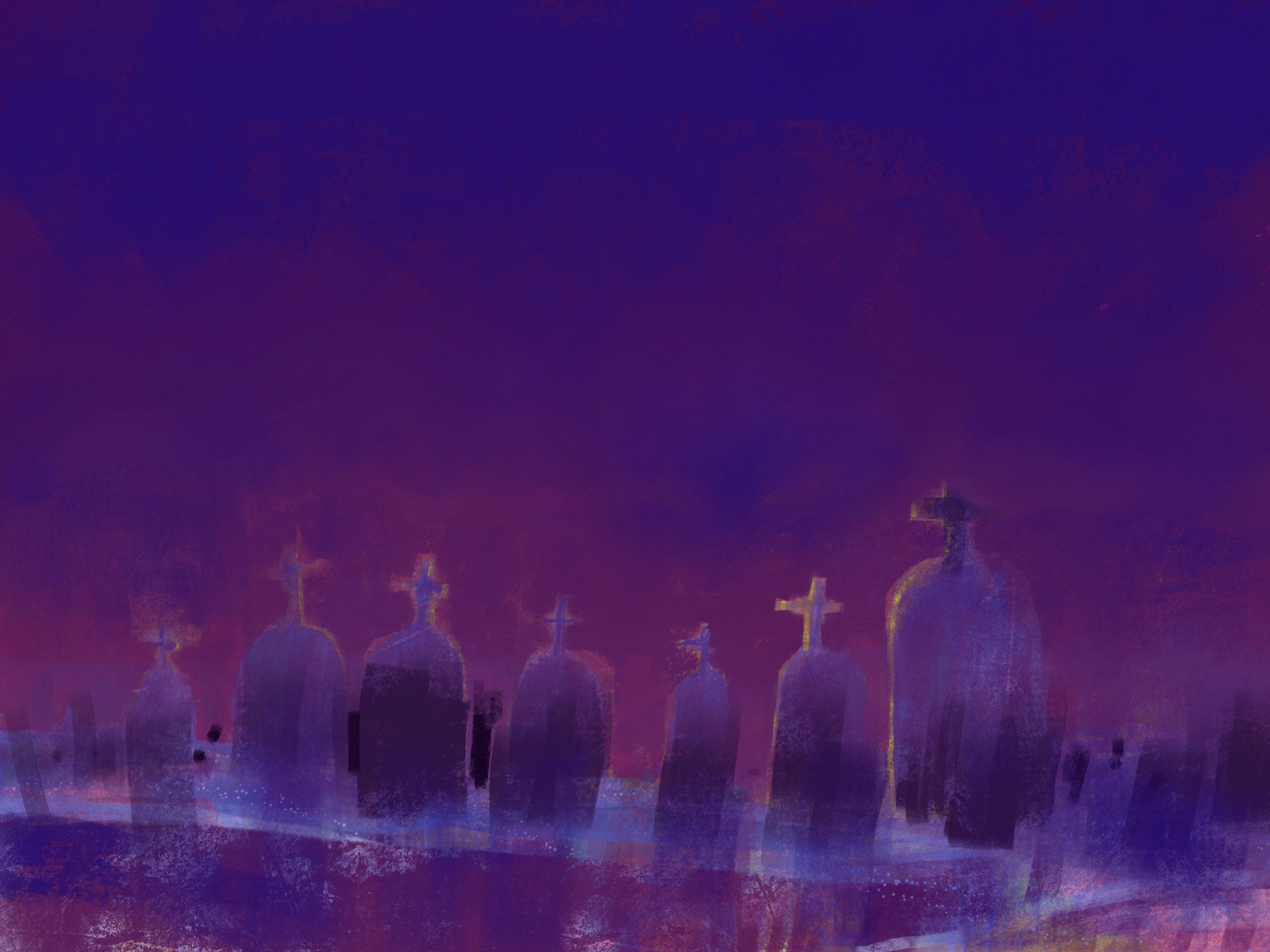 Cemetery-TWILIGHT.jpg