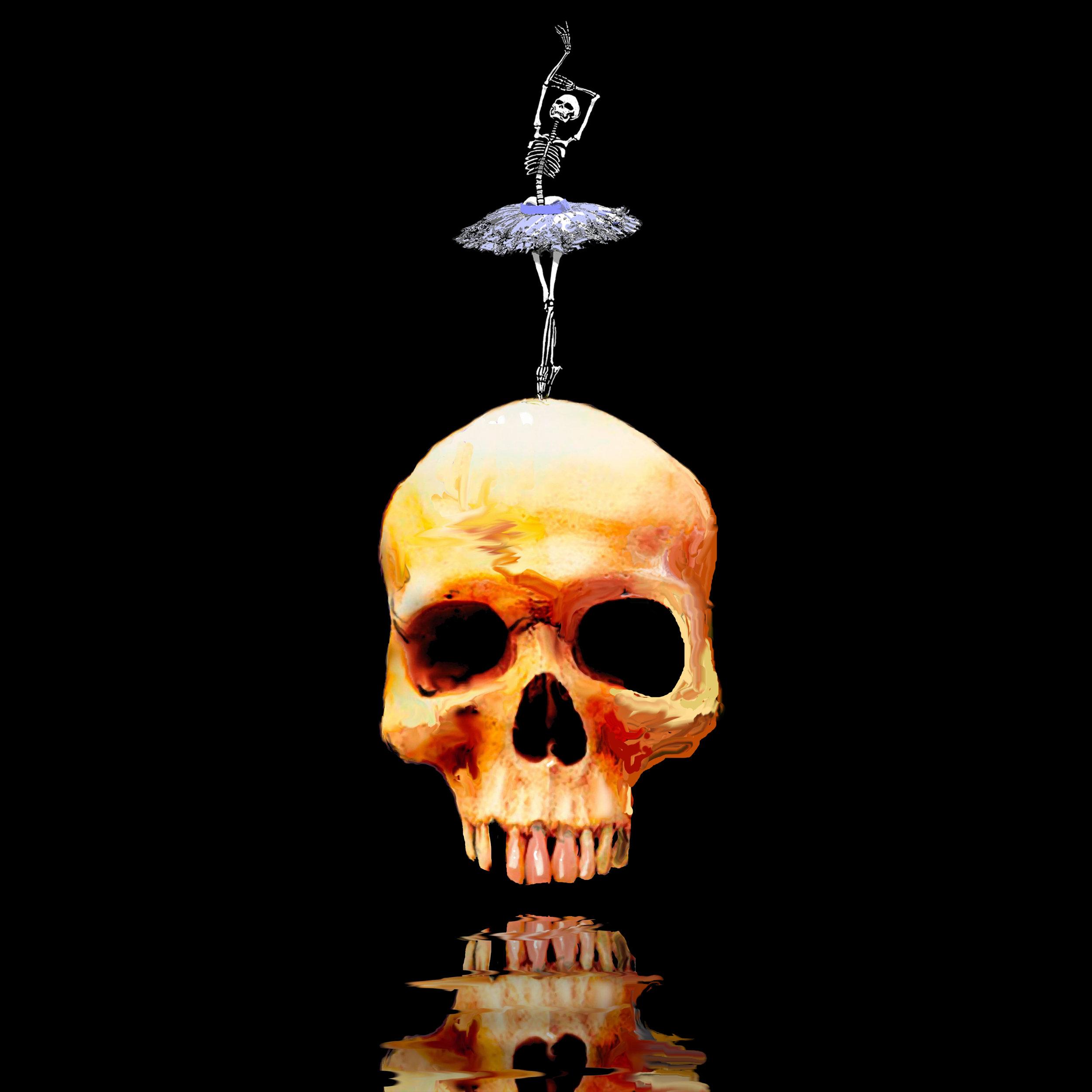 SkullDancerNoComet.jpg